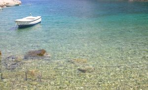 Sicily -Capo D'Orlando: sleep in the mountains of Nebrodi Park a few minutes from there... Palmento b&b